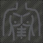 gynecomastia icon